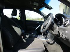 2019 Mercedes-Benz X-Class X250d 4x4 Power Auto Kwazulu Natal Umhlanga Rocks_3