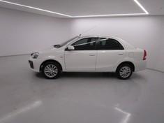 2020 Toyota Etios 1.5 Xs  Gauteng Pretoria_3