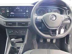 2019 Volkswagen Polo 1.0 TSI Comfortline DSG Western Cape Blackheath_1