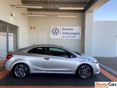 2014 Kia Cerato KOUP 1.6T GDi Auto Gauteng Soweto_4