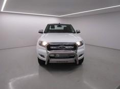 2018 Ford Ranger 3.2TDCi XLT 4X4 AT PU SUPCAB Gauteng Pretoria_2