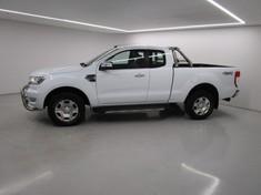 2018 Ford Ranger 3.2TDCi XLT 4X4 AT PU SUPCAB Gauteng Pretoria_3