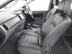 2018 Ford Ranger 3.2TDCi XLT 4X4 AT PU SUPCAB Gauteng Pretoria_4