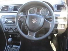 2019 Suzuki Ciaz 1.5 GL Auto Mpumalanga Nelspruit_1