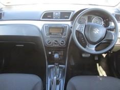 2019 Suzuki Ciaz 1.5 GL Auto Mpumalanga Nelspruit_4