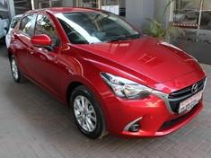 2018 Mazda 2 1.5 Dynamic Auto 5-Door Gauteng
