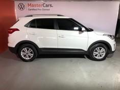 2017 Hyundai Creta 1.6 Executive Auto Gauteng Johannesburg_1