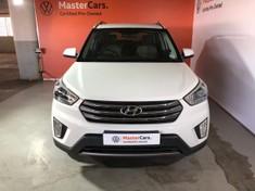 2017 Hyundai Creta 1.6 Executive Auto Gauteng Johannesburg_2