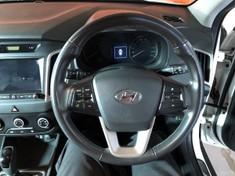 2017 Hyundai Creta 1.6 Executive Auto Gauteng Johannesburg_3
