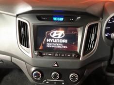 2017 Hyundai Creta 1.6 Executive Auto Gauteng Johannesburg_4