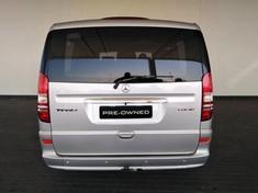 2014 Mercedes-Benz Viano 3.0 Cdi Trend At  North West Province Rustenburg_4