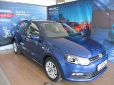 2020 Volkswagen Polo Vivo 1.4 Comfortline 5-Door North West Province