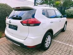 2018 Nissan X-Trail 2.5 Acenta 4X4 CVT Gauteng Johannesburg_3