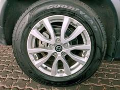 2018 Nissan X-Trail 2.5 Acenta 4X4 CVT Gauteng Johannesburg_4