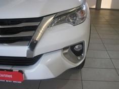 2019 Toyota Fortuner 2.4GD-6 4X4 Auto Mpumalanga White River_2