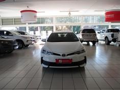 2020 Toyota Corolla Quest 1.8 Prestige Kwazulu Natal
