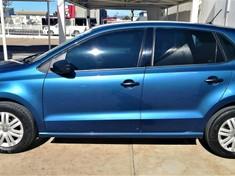 2017 Volkswagen Polo 1.2 TSI Trendline 66KW Western Cape Worcester_3