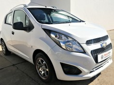 2014 Chevrolet Spark 1.2 L 5dr  Western Cape