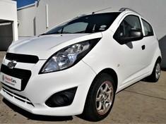 2014 Chevrolet Spark 1.2 L 5dr  Western Cape Worcester_2