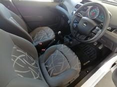2014 Chevrolet Spark 1.2 L 5dr  Western Cape Worcester_4
