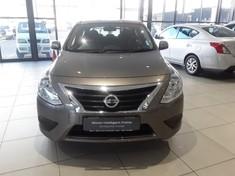 2020 Nissan Almera 1.5 Acenta Free State Bloemfontein_1