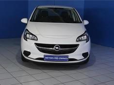 2018 Opel Corsa 1.0T Enjoy 5-Door Eastern Cape East London_1