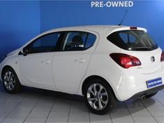 2018 Opel Corsa 1.0T Enjoy 5-Door Eastern Cape East London_3