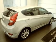 2014 Hyundai Accent 1.6 Fluid 5-Door Kwazulu Natal Durban_1