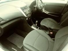 2014 Hyundai Accent 1.6 Fluid 5-Door Kwazulu Natal Durban_2