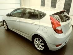 2014 Hyundai Accent 1.6 Fluid 5-Door Kwazulu Natal Durban_3