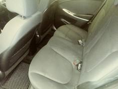 2014 Hyundai Accent 1.6 Fluid 5-Door Kwazulu Natal Durban_4