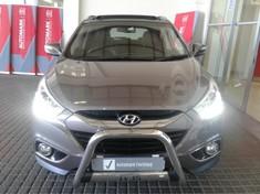 2015 Hyundai iX35 2.0 CRDi Elite Gauteng Rosettenville_1