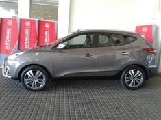 2015 Hyundai iX35 2.0 CRDi Elite Gauteng Rosettenville_3