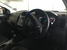 2012 Ford Ranger 2.2tdci Xls Pu Dc  North West Province Klerksdorp_4
