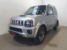 2018 Suzuki Jimny 1.3  Kwazulu Natal