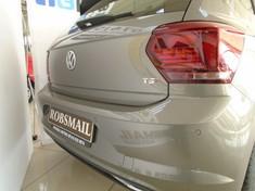 2020 Volkswagen Polo 1.0 TSI Highline DSG 85kW North West Province Lichtenburg_3