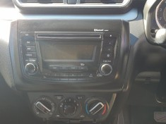 2019 Suzuki Swift Dzire 1.2 GL Auto Gauteng Roodepoort_4