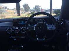 2020 Mercedes-Benz A-Class A200 4-Door Kwazulu Natal Pietermaritzburg_1