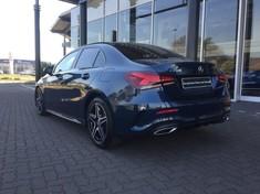 2020 Mercedes-Benz A-Class A200 4-Door Kwazulu Natal Pietermaritzburg_3