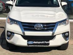 2019 Toyota Fortuner 2.4GD-6 RB Auto Mpumalanga Nelspruit_1