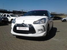 2012 Citroen DS3 1.6 Thp Sport 3dr  Gauteng