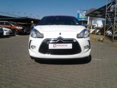 2012 Citroen DS3 1.6 Thp Sport 3dr  Gauteng Roodepoort_1