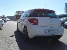2012 Citroen DS3 1.6 Thp Sport 3dr  Gauteng Roodepoort_2