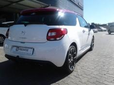 2012 Citroen DS3 1.6 Thp Sport 3dr  Gauteng Roodepoort_3
