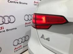 2018 Audi A4 1.4T FSI S Tronic Gauteng Johannesburg_3