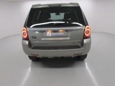 2013 Land Rover Freelander Ii 2.2 Sd4 Se At  Gauteng Pretoria_3