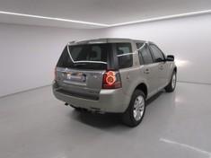 2013 Land Rover Freelander Ii 2.2 Sd4 Se At  Gauteng Pretoria_4