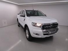 2018 Ford Ranger 3.2TDCi 3.2 WILDTRAK 4X4 Auto Double Cab Bakkie Gauteng Pretoria_1