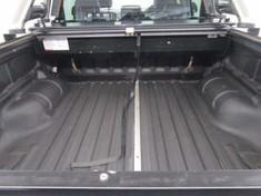 2018 Ford Ranger 3.2TDCi 3.2 WILDTRAK 4X4 Auto Double Cab Bakkie Gauteng Pretoria_3