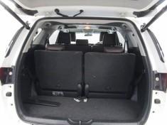 2018 Toyota Land Cruiser 200 V8 4.5D VX-R Auto Gauteng Pretoria_2